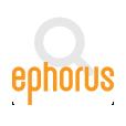 Detector de plágio com Ephorus