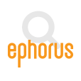 Plagiarism check with Ephorus