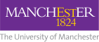 University of Machester