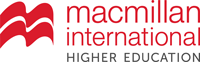 Macmillan International Higher Education logo