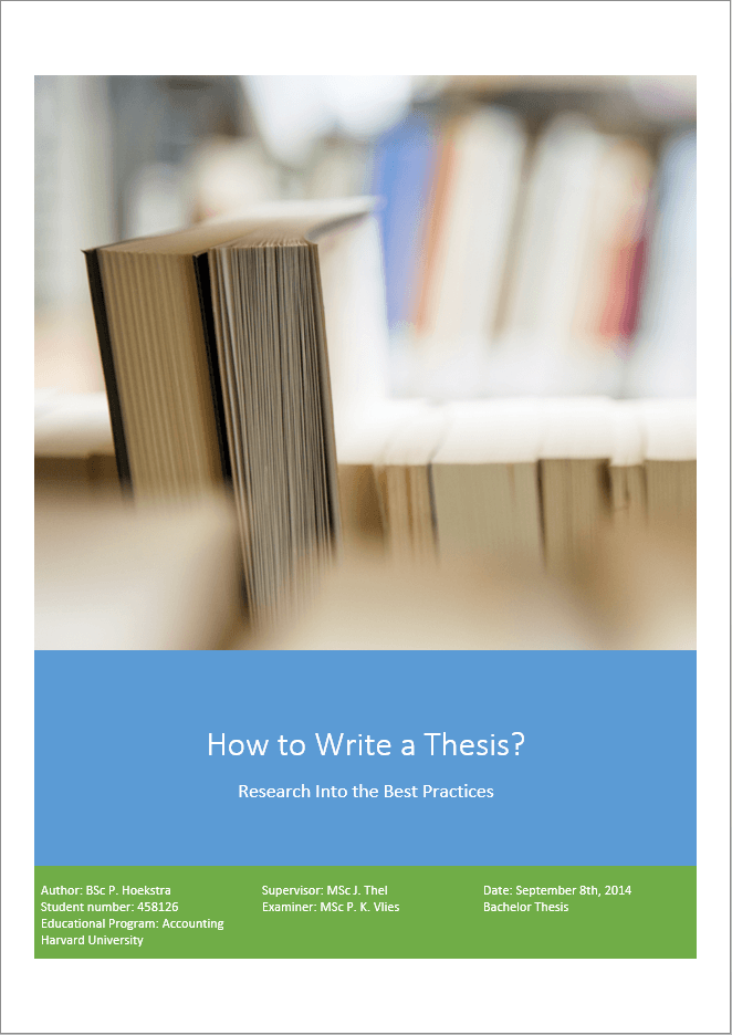 best thesis websites Results 1 - 40 of 1244 financial accounting thesis best cheap essay ghostwriter website liverpool financial accounting thesisjpg financial accounting, managerial accounting, accounting information systems, and tax master thesis in msc dissertation writing in uk.