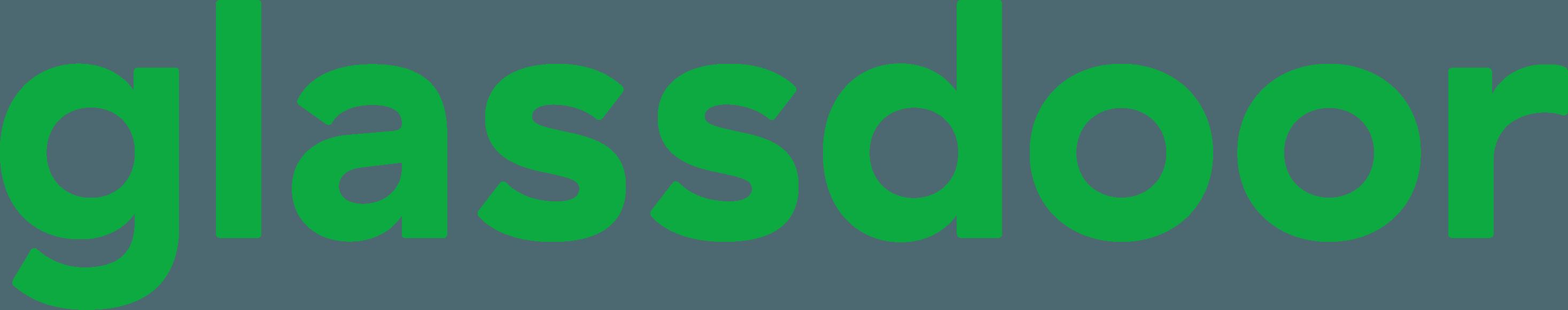 https://www.scribbr.com/wp-content/uploads/2019/03/glassdoor-logo.png