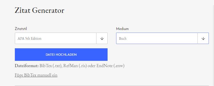 acadwrite